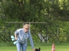 sommar-2011-102-853x1280