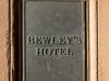 bewleys-plack-841x1280